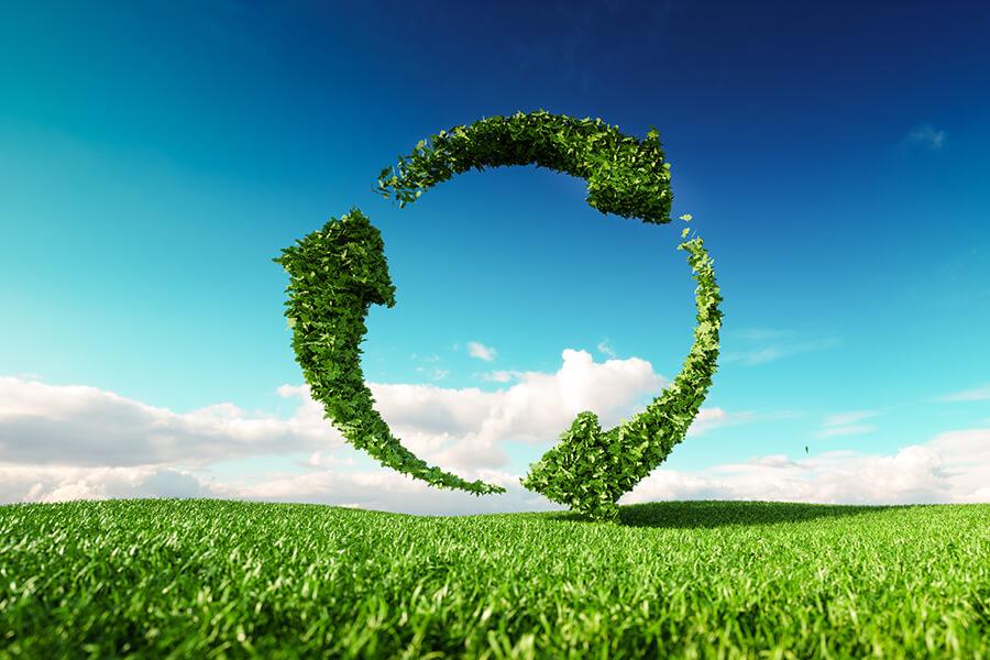 周辺環境に配慮廃棄物の分別処理、解体時の粉塵抑制、騒音異臭防止の徹底など、現場周辺の環境に対する配慮を徹底し、工事中も気遣うことなく安心してお任せいただけます